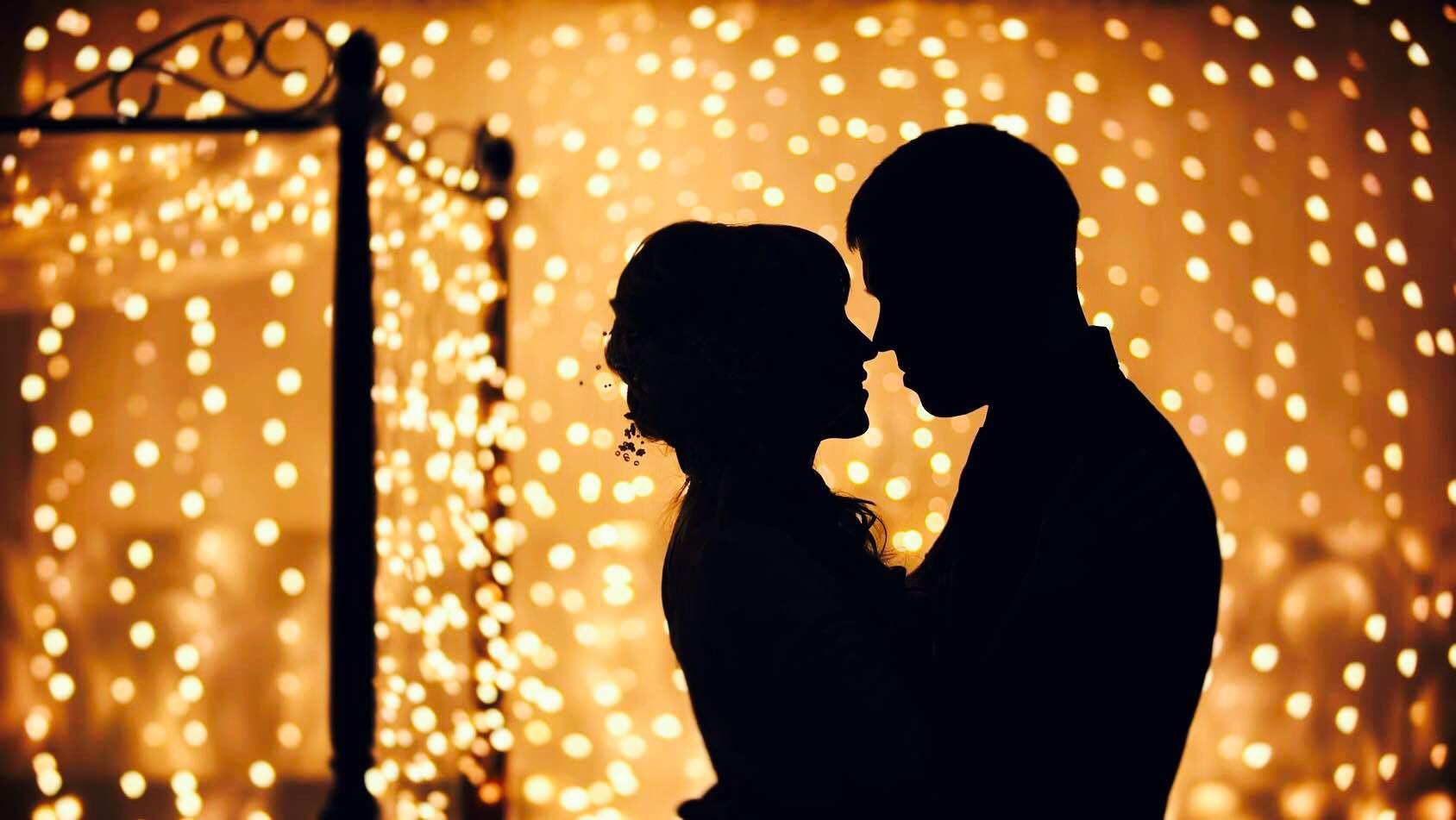 Astrološka prognoza za januar 2018. godine: Stiže mesec velikih ljubavnih iskušenja!