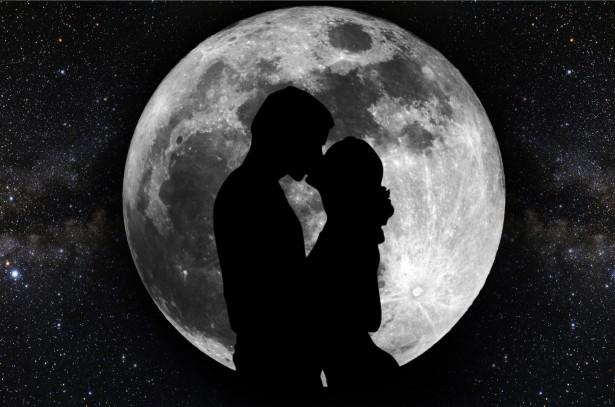 Horoskop za siječanj 2018.: Pomrčina mjeseca PROMIJENIĆE vaš ljubavni život IZ KORJENA