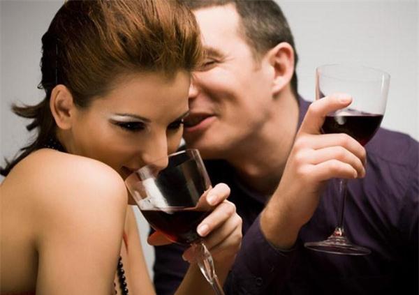 Znakovi kojima je vernost slaba tačka: Oprezno sa Devicama i Blizancima. Da li je i vaš partner među njima?