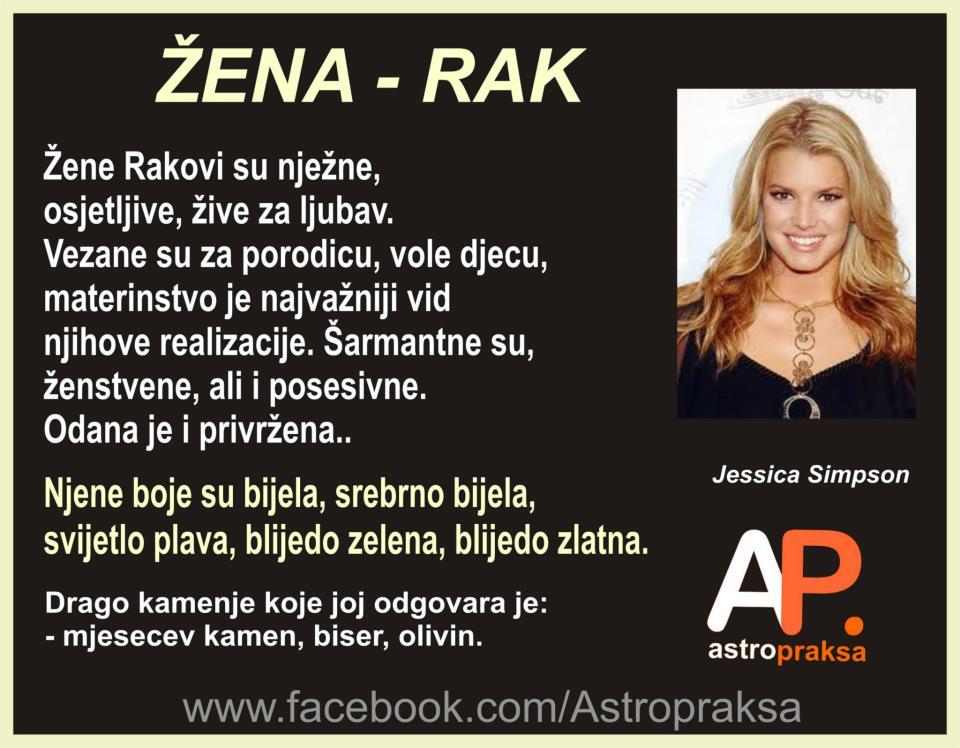 Ljubavni horoskop za 2018. godinu- RAK! Ljubav čeka samo najhrabrije, poslušajte svoje srce…