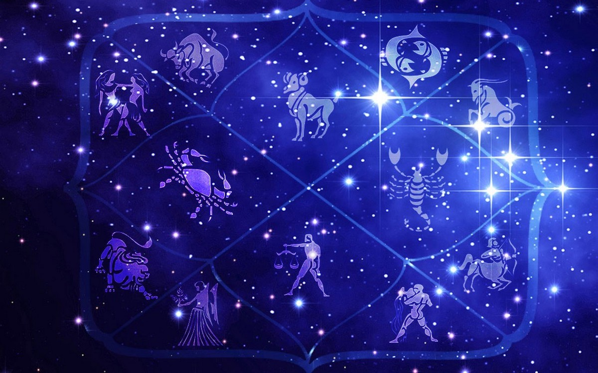 Horoskop za siječanj: Škorpionima i Jarcima stiže obilje, Device u novoj ljubavnoj vezi, Vage neka se čuvaju ljubomore…