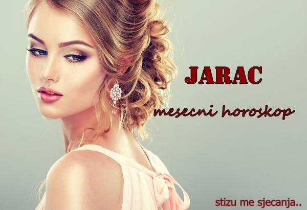 JARAC – mesečni horoskop za FEBRUAR! Ući ćete u ljubavni TROUGAO što donosi probleme, slušajte šta vam SRCE KAŽE