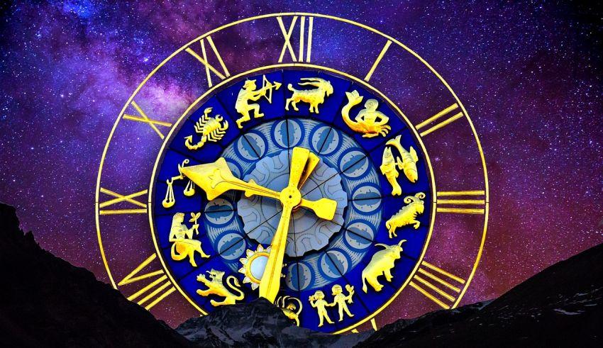 DNEVNI HOROSKOP za 6. januar: Devici srce puno radosti, Škorpiju očekuje putovanje, Ribe napokon je stiglo vaših 5 minuta…