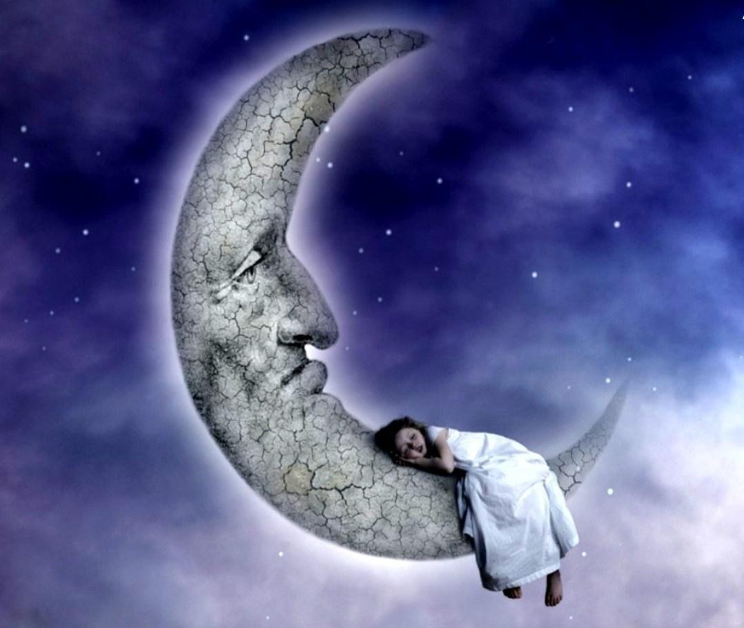 Mlad Mesec u znaku Jarca: Evo šta treba da uradimo za SREĆU I LJUBAV U BUDUĆNOSTI