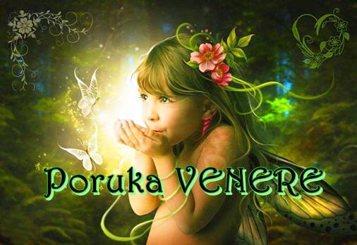 Devica staje na LUDI KAMEN, Ribe očekuju FENOMENALNE VESTI… PORUKA Venere u Blizancima za svaki znak (od 24.04. do 19.05.)