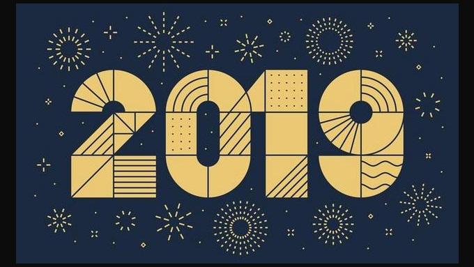 Veliki horoskop za 2019. godinu: Ovan i Djevica pred LJUBAVNIM ISKUŠENJIMA, Vaga će pronaći NOVU LJUBAV, a jednom znaku će se SVIJET OKRENUTI NAGLAVAČKE..