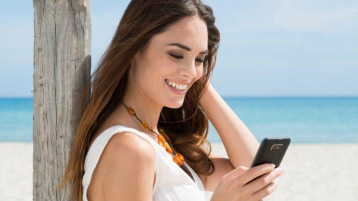 BUDITE SA ONIM KO VAM ŠALJE OVAKVE PORUKE: SMS otkriva njegove PRAVE namjere!