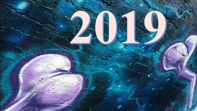 Evo koga čeka VELIKA SREĆA a koga IZAZOV I ISKUŠENJA- Najbolji period za LJUBAV u 2019. godini za SVAKI horoskopski znak!