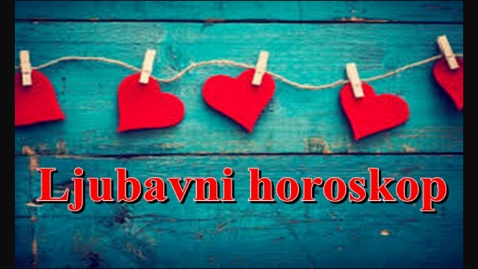 DNEVNI LJUBAVNI HOROSKOP za 22. januar: Bika stiže karma, Blizance neko voli, Vaga pravi prvi korak, Ribe ljubomorne…