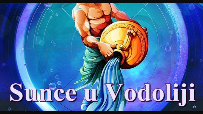 Veliki horoskop za vladavinu Vodolije: Ovan otkriva TAJNU, Bika čeka RASTANAK, Lav ponovo VOLI, Jarca očekuje poseta BIVŠE LJUBAVI…