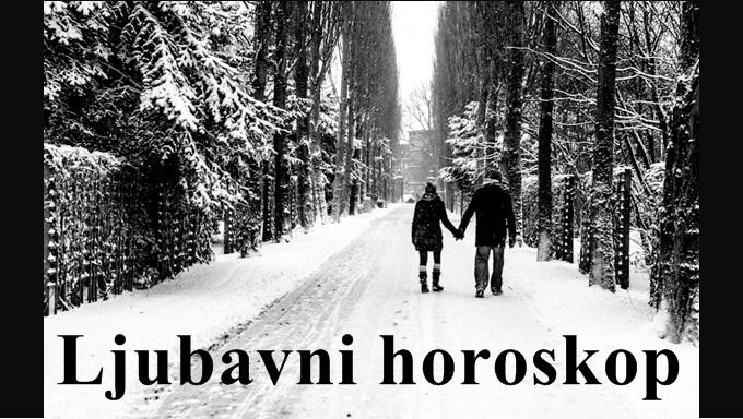 Ljubavni horoskop do 28. januara: Jarca čeka velika SREĆA, Vodoliji ljubav ZABRANJENA, Devica ulazi u TAJNU VEZU…