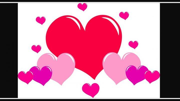 PROLEĆE DONOSI SREĆU: Horoskopski znak koji će u MARTU pronaći ljubav SVOG ŽIVOTA