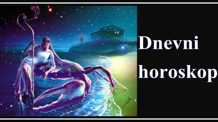 DNEVNI HOROSKOP za 20. februar: Ribe prave grešku, Ovnu stižu promene u ljubavi, sjajna prilika za Bika…