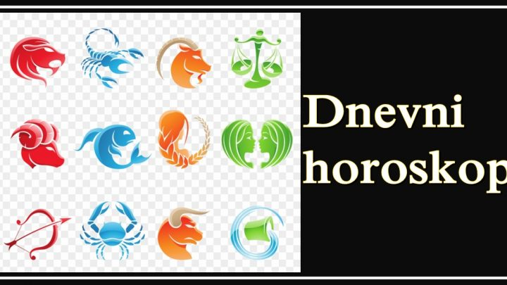 DNEVNI HOROSKOP za 17. februar: Vagu čeka veliki izazov, Ovan na putu, Škorpija otvara vrata sreće…