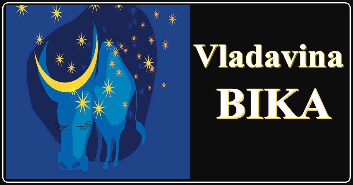 Horoskop za vrijeme vladavine BIKA: Jarac će UŽIVATI u ljubavi, Bika prati SREĆA kud god krene, Devica pred ŽIVOTNIM promenama…