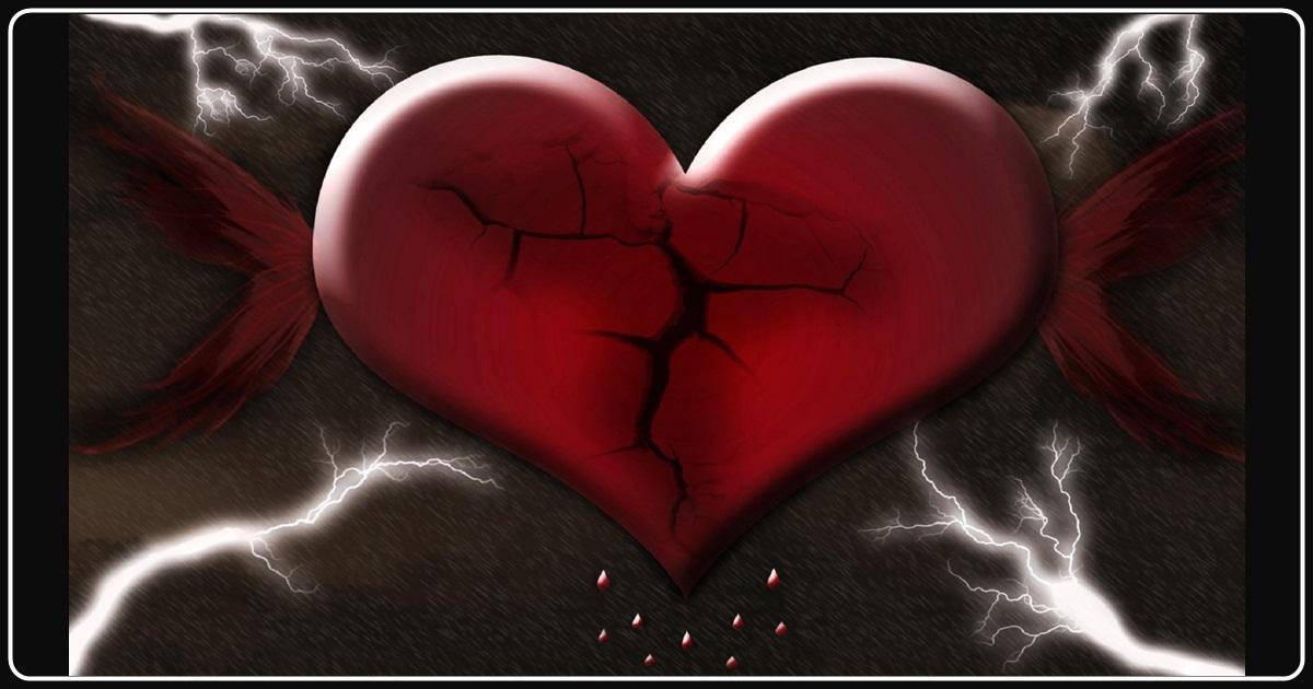 Njihove veze i brakovi TEŠKO OPSTAJU: Ovim znakovima Zodijaka SUĐENO je da vole VIŠE PUTA U ŽIVOTU