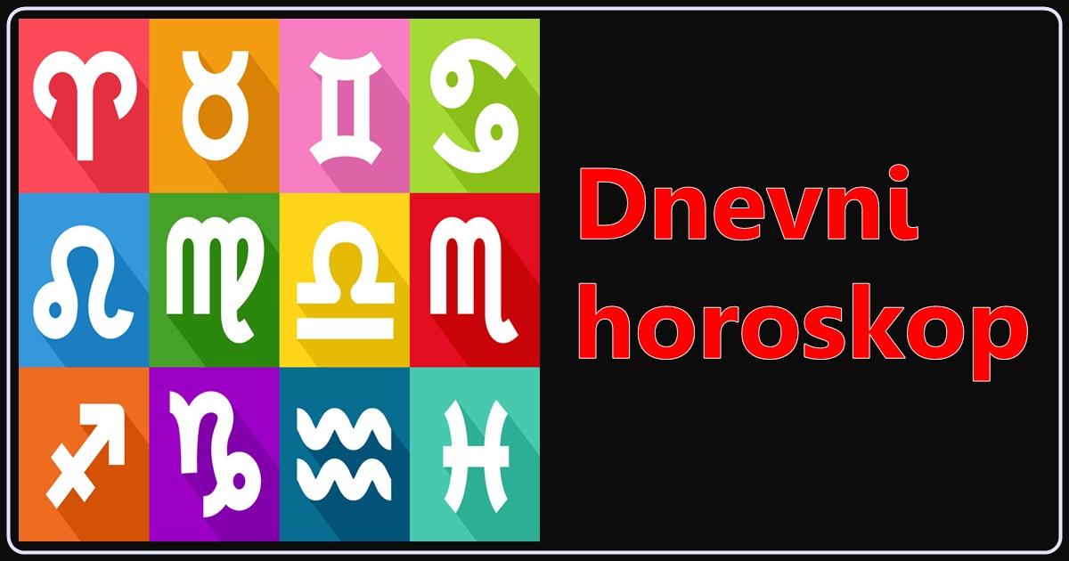 DNEVNI HOROSKOP za 20. april: Škorpija ne priznaje PORAZ, Bik u ZABLUDI, Devicu čeka NOVA LJUBAV…