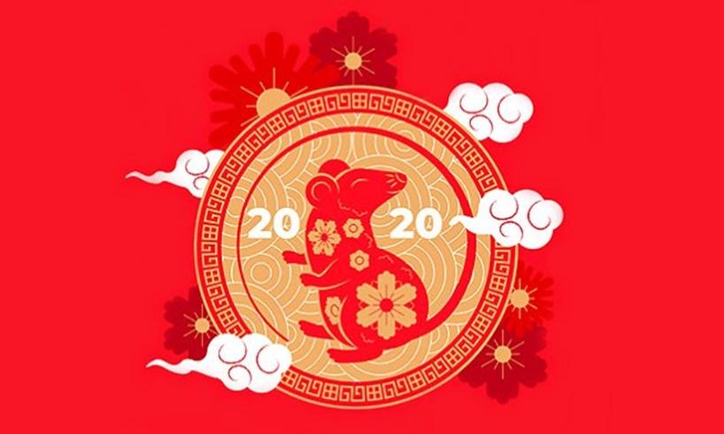 Kineski horoskop za 2020. – Godina Štakora u kojoj će 3 znaka doživjeti ljubavnu čaroliju