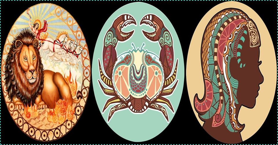 Mjesecni horoskop za april: DETALJNE ASTRO PROGNOZE  za RAKA, LAVA  i DEVICU!