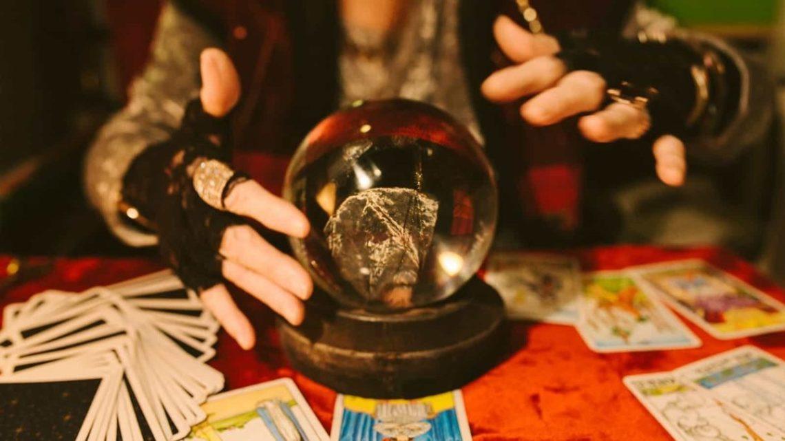 Ciganske karte otkrivaju sta ocekuje znake zodijaka do kraja MAJA!