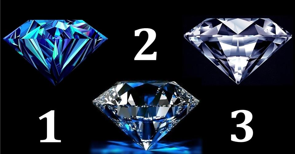 MAGICNI KRISTAL predvidja: Izaberi jedan i saznaj sta ti USKORO SLEDI!