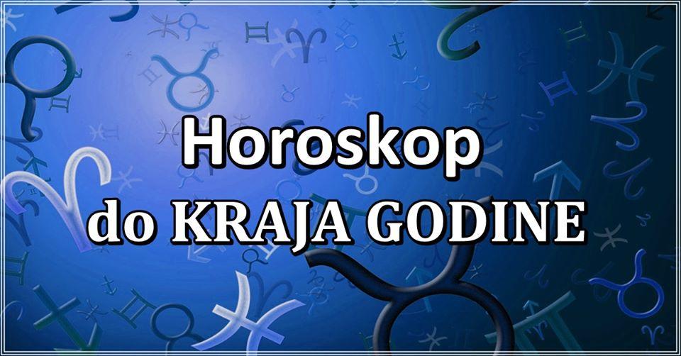 Horoskop do kraja godine: DETALJNE  ASTRO PROGNOZE! Neko ce se INATITI a neko PONOSITI sa PARTNEROM!