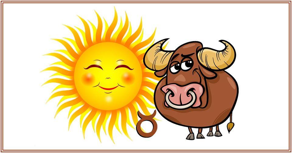 SUNCE je u Znaku BIKA do 21.-og maja: Detaljne ASTRO PROGNOZE! Kome je SRECA TRENUTNO STANJE?