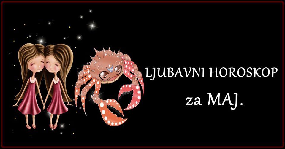 Horoskop za MAJ: BLIZANCI I RAK: NEKO ce SLEDITI PUT SVOGA SRCA!