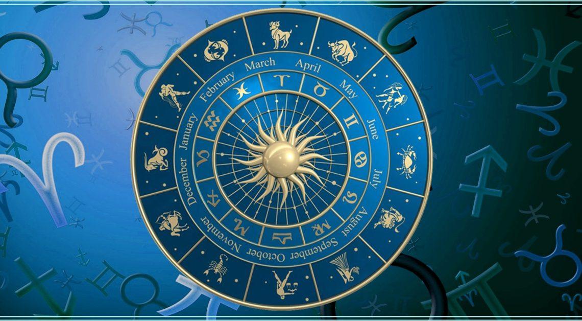 TESKE ODLUKE su pred OVIM zodijacima-GRESKE ce vas SKUPO KOŠTATI!