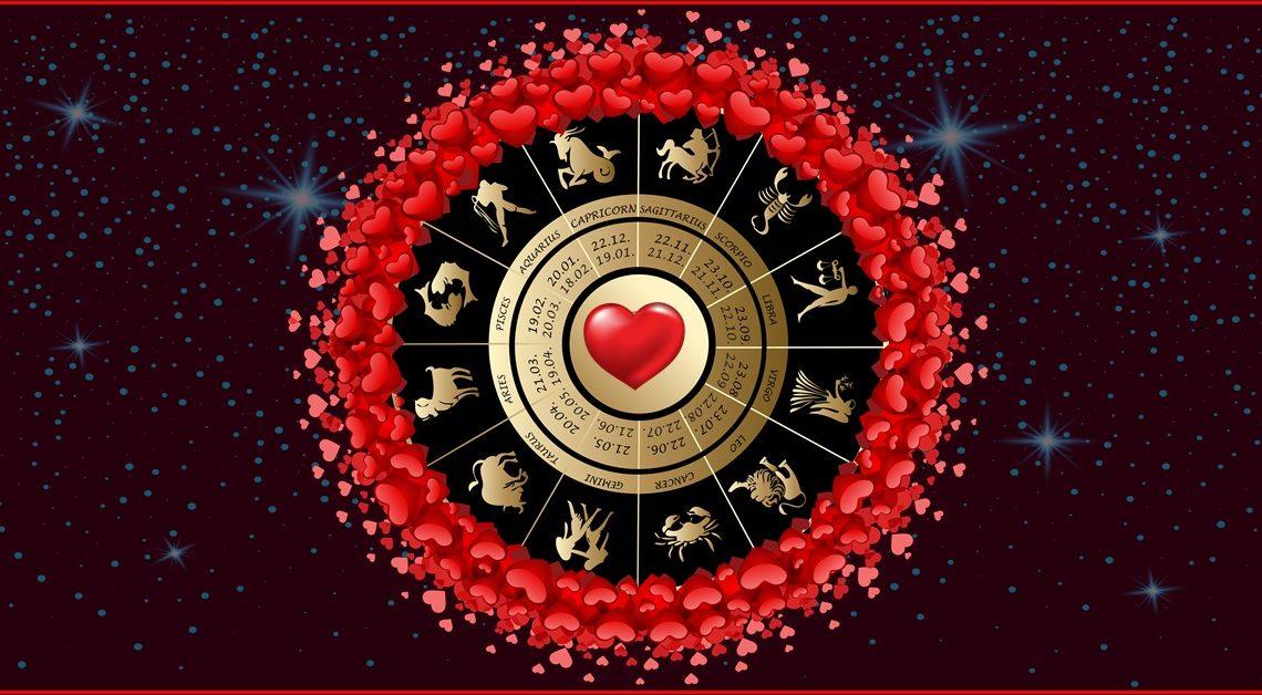Horoskop do kraja naredne sedmice za sve znakove: Sudbina ce se poigrati sa Vagom!