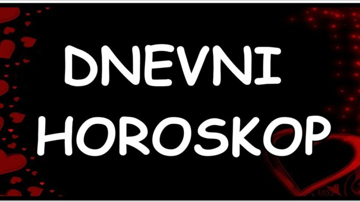 Dnevni horoskop za sredu,20.oktobar:  Razocarenje u najavi i samim tim veliki bol!