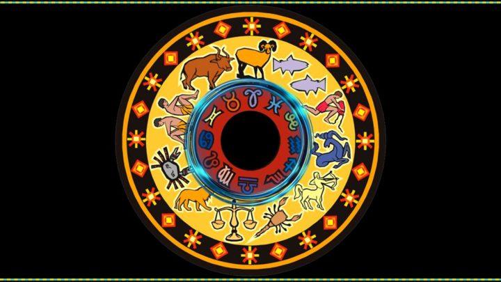 Bika OCEKUJE NOVAC,  Blizanci pred  VELIKOM ODLUKOM, a ovaj zodijak ce pronaci LJUBAVNU SRECU…