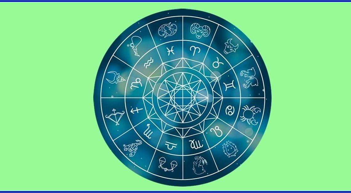 Bika ocekuje VELIKO IZNENADJENJE, Lava POSLOVNI GUBITAK , a ovog zodijaka NOVCANA NAGRADA…