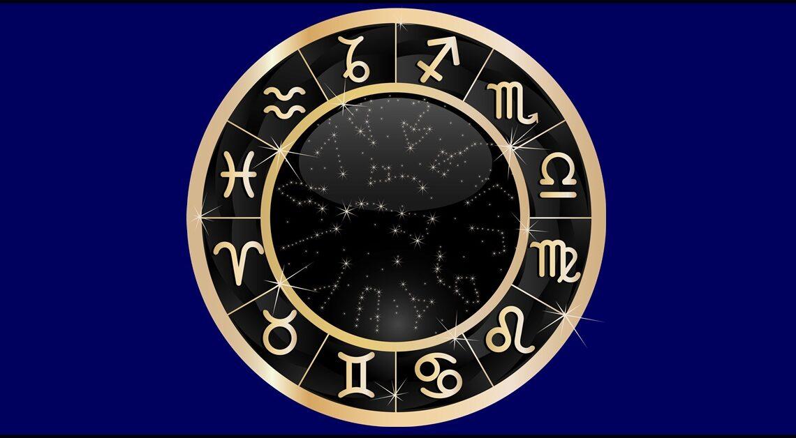 Bik pred ZIVOTNOM ODLUKOM, Blizanci u LJUBAVNOJ SRECI, a ovaj zodijak dobija PONUDU koju nece MOCI ODBITI!