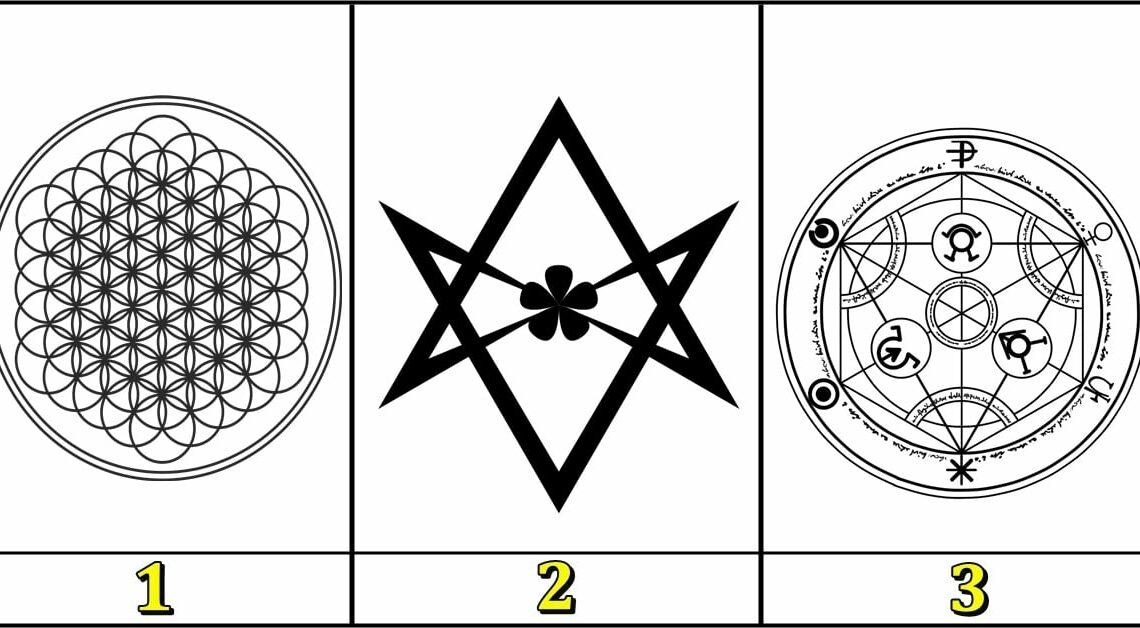 AKO IMAS NEKI PROBLEM izaberi simbol i ON CE TI POMOCI oko resavanja i DACE TI VAZNE SAVETE!