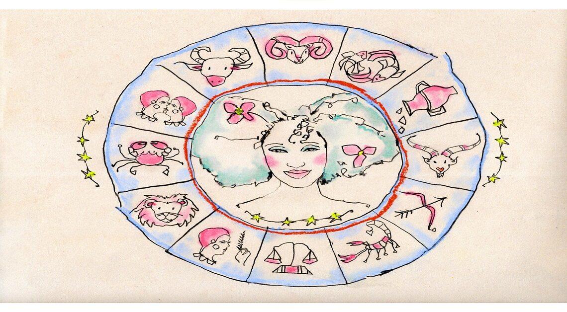 HOROSKOP TAJNE LJUBAVI:   Evo koje  KOMBINACIJE zodijaka su FATALNE, ko je kome AVANTURA, a ko  kome PRAVA LJUBAV !