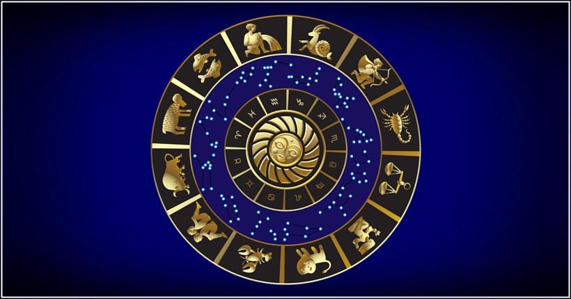 Ovi zodijaci u narednom periodu RIJESAVAJU SVE PROBLEME! – Sreca ih napokon POCINJE PRATITI!