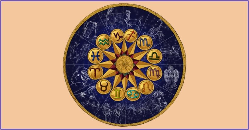 Ovim zodijacima SUDBINA ISPUNJAVA NAJVECE ZELJE! – Iskreno su tu SRECU ZASLUZILI!