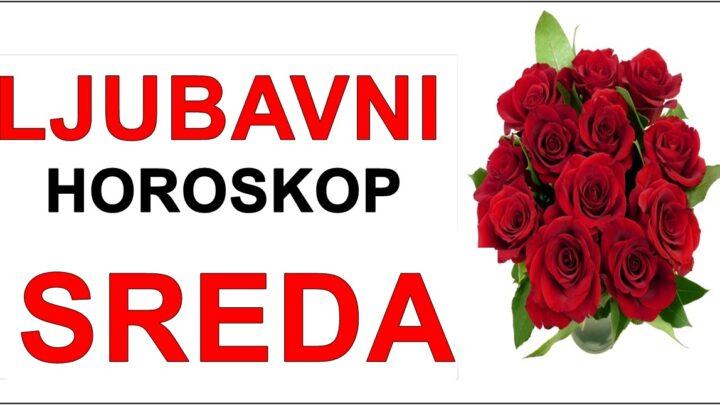 Ljubavni horoskop za 20.oktobar: Savrsen dan za nove veze,pomirenja i fatalne susrete!