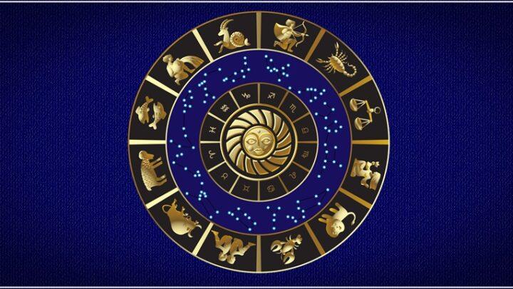Ovi zodijaci su cinili MNOGO kako bi im KRENULO na BOLJE! – Vrijeme je da ih SRECA napokon POGLEDA!